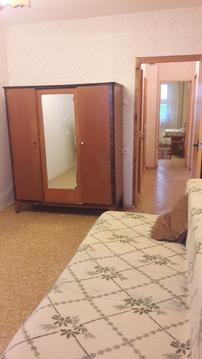 Сдам 2-х комнатную квартиру. - Фото 2