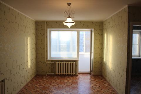 1-комнатная квартира ул. Комсомольская, д. 36 - Фото 1