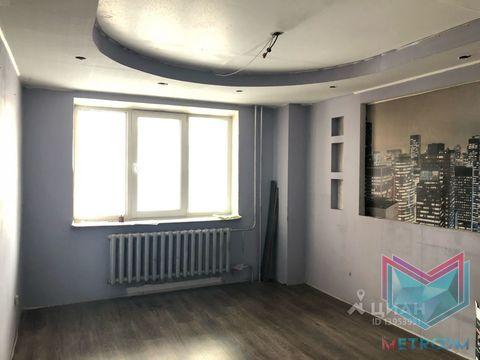 2-конм. квартира 55 кв.м. Куфонина, 30 - Фото 1
