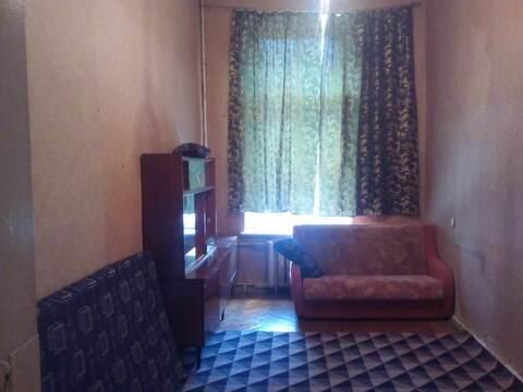 Сдам комнату 16 кв.м. в Центре - Фото 2
