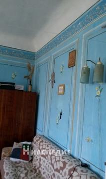 Продается 3-к квартира Чехова - Фото 5