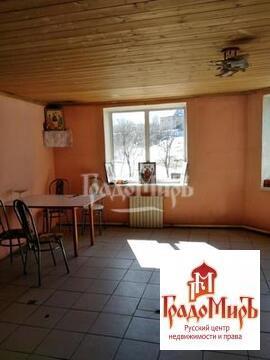 Продается дом, г. Сергиев Посад, Пархоменко ул. - Фото 4
