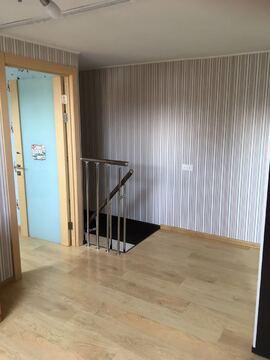 Продажа 2-ух комнатной в г.Королев - Фото 3