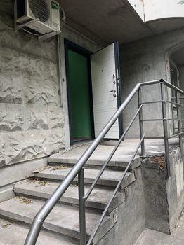 Аренда псн, м. Рязанский проспект, 3-я Институтская улица - Фото 1