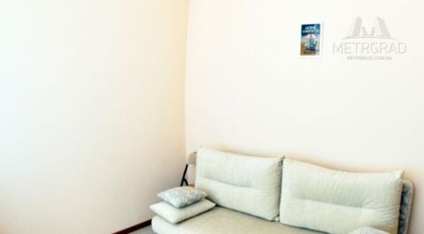 Продажа квартиры, Массандра, Ул. Туристская - Фото 5