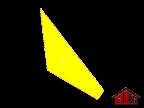 Продажа участка, Калки, Печорский район - Фото 5