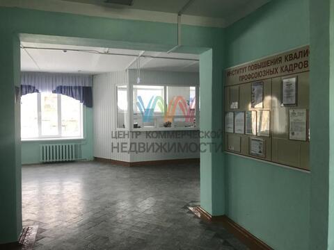 Аренда офиса, Уфа, Зорге ул - Фото 3