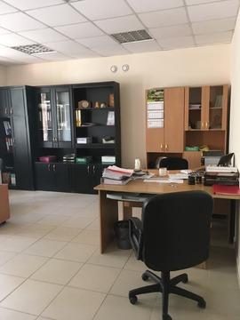 Сдам офис на Богдана Хмельницкого - Фото 5