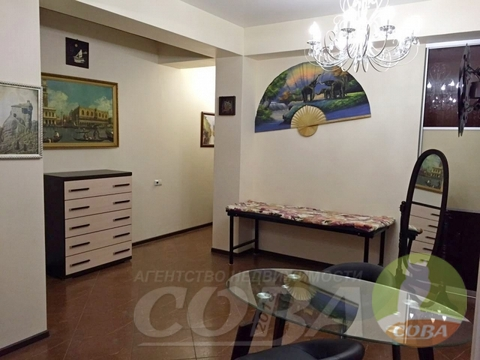 Продажа квартиры, Сочи, Ул. Калужская - Фото 4