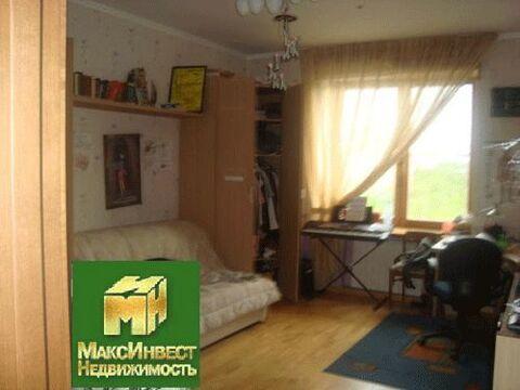 Продажа квартиры, м. вднх, Проспект Королева - Фото 1