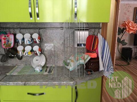 Продажа: Квартира 3-ком. Мира 19 - Фото 4