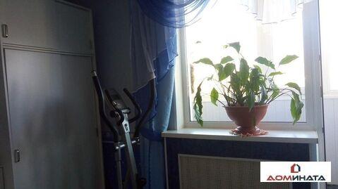 Продажа квартиры, Романовка, Всеволожский район, Ул. Инженерная - Фото 5