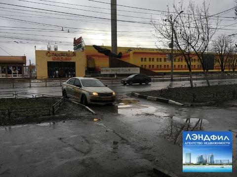 Помещение универсальное, Проспект Энтузиастов, 22 - Фото 4