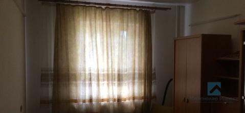 Аренда квартиры, Краснодар, Ул. Красная - Фото 4
