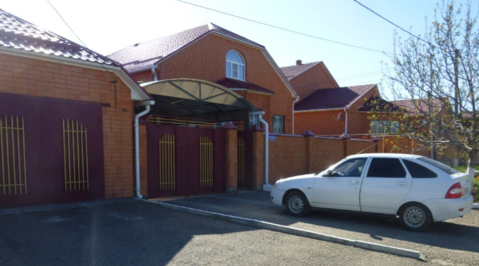 Срочно продам дом в центре Михайловска-6 км до Ставрополя - Фото 3