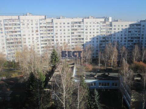 Двухкомнатная Квартира Москва, улица Кулакова , д.11, корп.2, СЗАО - . - Фото 2