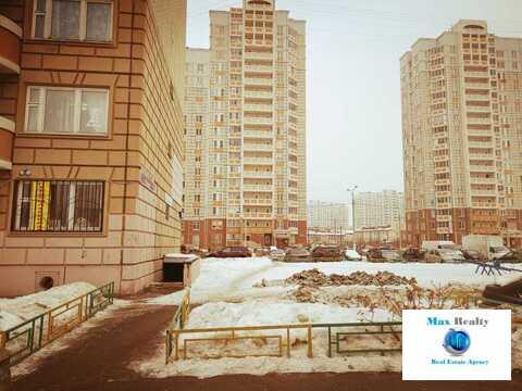 Продается Готовый бизнес. , Подольск город, - Фото 2