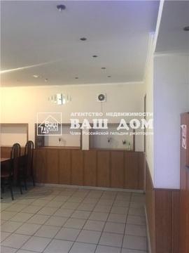 Торговое помещение по адресу М. Горького 33 - Фото 1