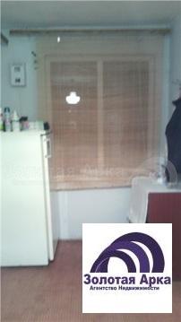 Продажа дома, Афипский, Северский район, Ул. Колхозная - Фото 2