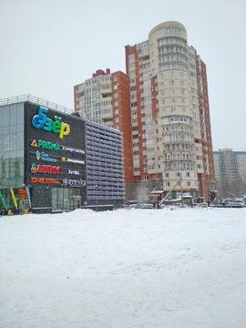 Приморский р-н спб, большая 1 комнатная квартира в кирпичном доме - Фото 1