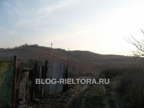 Продажа дома, Саратов, Ул. Рубиновая - Фото 5