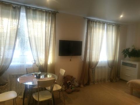 1-комн квартира в г. Щелково - Фото 3