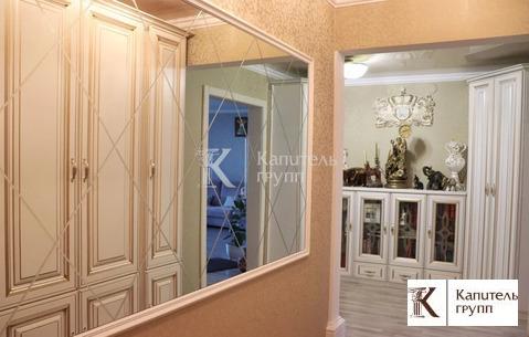 Объявление №65245496: Продаю 3 комн. квартиру. Тюмень, ул. Чернышевского, 2,