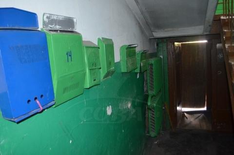 Продажа квартиры, Талица, Талицкий район, Вокзальный пер. - Фото 5