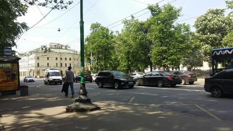 Продажа магазина у метро Бауманская - Фото 5