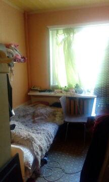 1-комнатная квартира Солнечногорск, ул. Набережная, д.15 - Фото 5