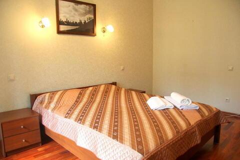 Сдам двухкомнатную меблированную квартиру на длительный срок - Фото 3