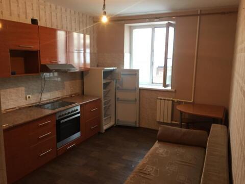 Аренда квартиры, Иркутск, Угольный проезд - Фото 5