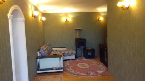 Квартира в элитном доме г. Домодедово - Фото 1