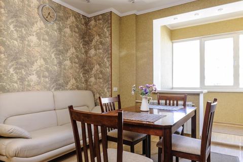 Апартаменты посуточно в Красногорске - Фото 3