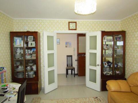 Продажа квартиры, Улан-Удэ, Столбовая - Фото 2