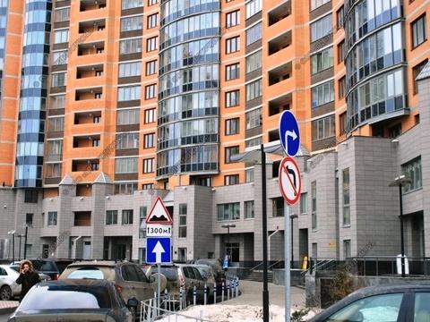 Продажа квартиры, Вернадского пр-кт. - Фото 5