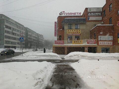 Аренда псн, Обнинск, Ул. Аксенова - Фото 2