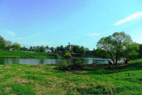 Продам дом 324 м2 в поселке санатория им. Герцена Одинцовского р-на - Фото 4