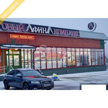 П. Володарское, дер. Малая Володарка, д. 20б - Фото 5