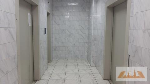 Продажа 3-х комнатной квартиры, Одинцово, ул. Кутузовская 74в - Фото 5