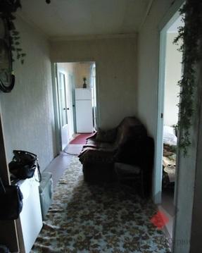 Сдам 3-к квартиру, Красногорск город, улица Мира 5к1 - Фото 4
