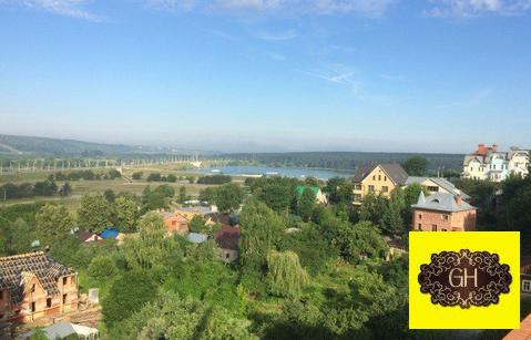 Продажа дома, Калуга, Ул. Циолковского - Фото 4