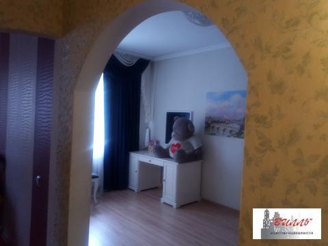 Продажа квартиры, Барнаул, Барнаул - Фото 1