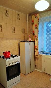 Продаётся 1к.квартира Сергиево-Посадский р-он, пос. Реммаш - Фото 5