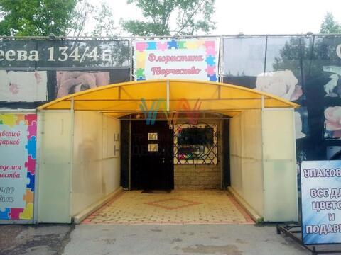 Аренда склада, Уфа, Ул. Менделеева - Фото 5