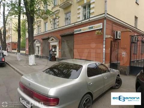 Объявление №66271455: Продажа помещения. Иркутск, улица 5-й Армии, 71,