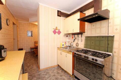 Продам 4-комн. кв. 97 кв.м. Екатеринбург, Черепанова - Фото 3