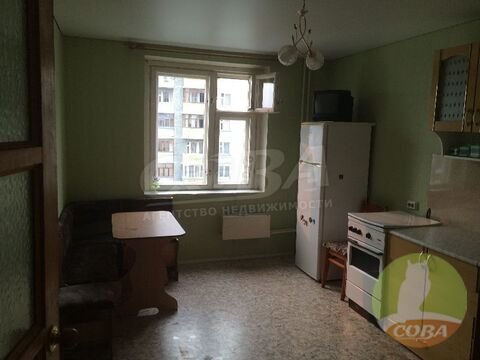 Аренда квартиры, Тюмень, Ул. Широтная - Фото 2