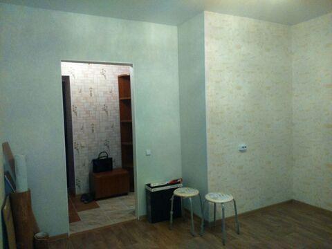 Продается однокомнатная квартира в новом доме по ул.1ая Пионерская дом - Фото 2