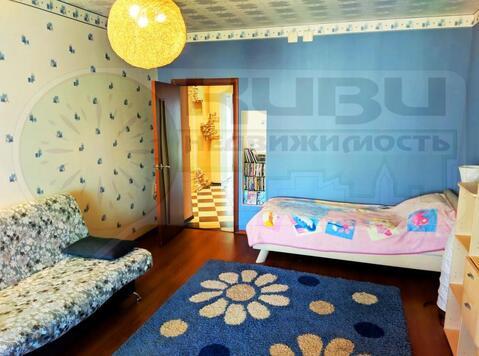 Продажа квартиры, Вологда, Ул. Леденцова - Фото 2